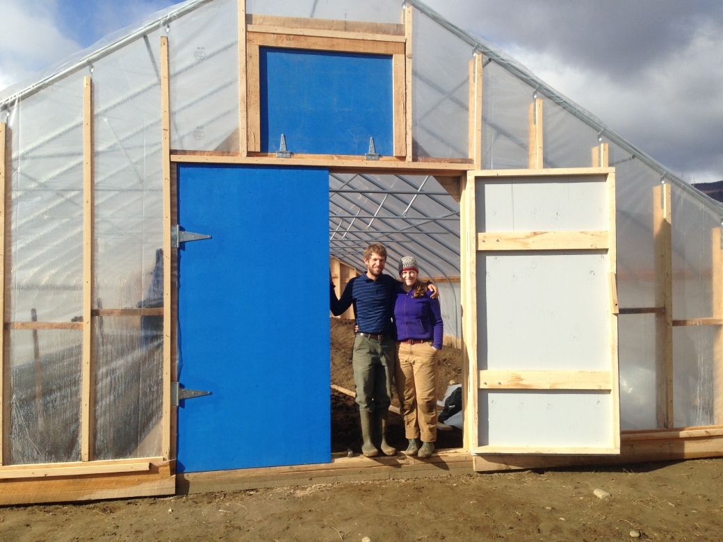 annie-and-andrew-hoophouse